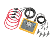 Power Quality & Energy Monitoring Products & Services
