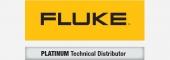 fluke-4
