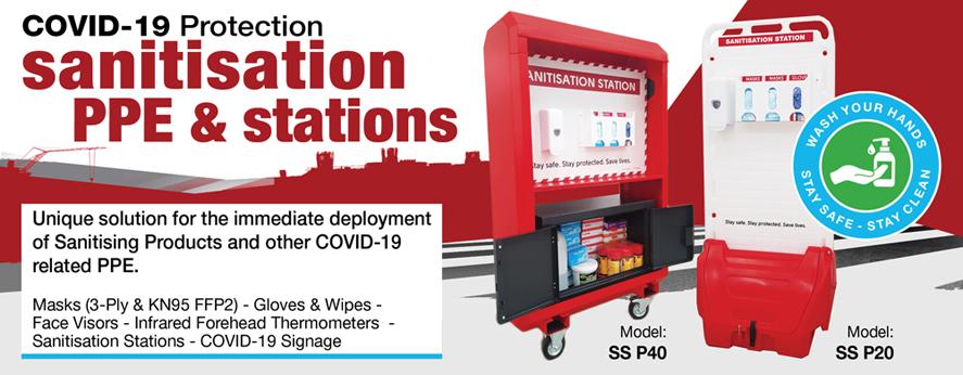 Sanitisation_StationsPP
