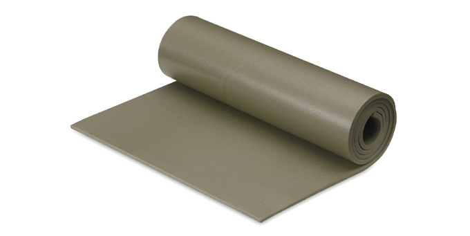 Insulated Matting
