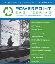 Reguest Powerpoint Engineering Brochure
