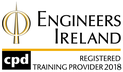 Engineers Ireland Approved 2016