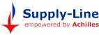 Supply Line