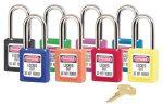 Masterlock-410-Padlocks